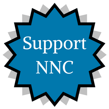 https://northnapleschurch.org/wp-content/uploads/2018/08/SupportButton.png