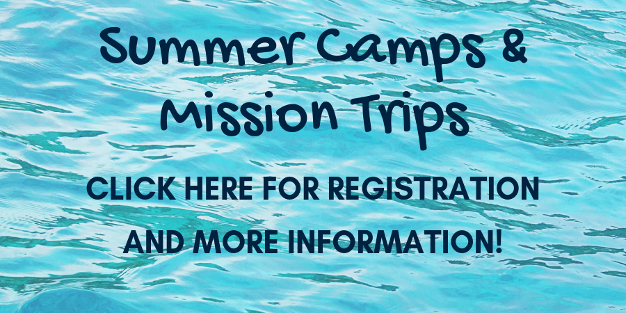 Copy of Copy of Summer Camp Promo (2)