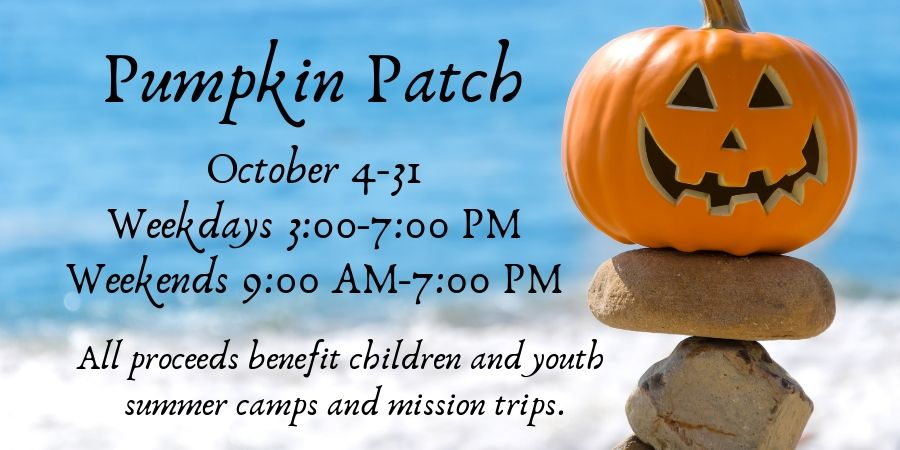 Pumpkin Patch Banners 2019(1)