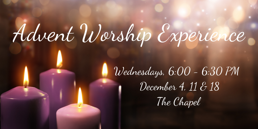 _Advent Worship Banner Web